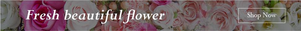 FLOWERS-08