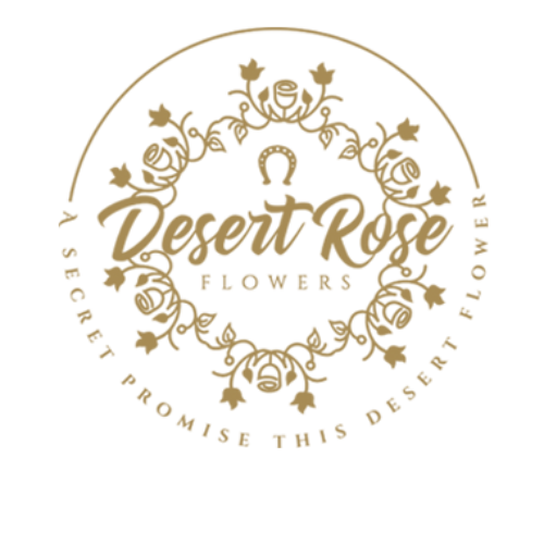 desertflower-logo-1520056035